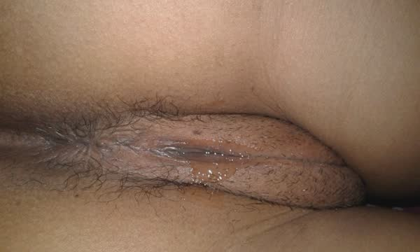 melissa-adora-mostrar-a-bucetinha-5