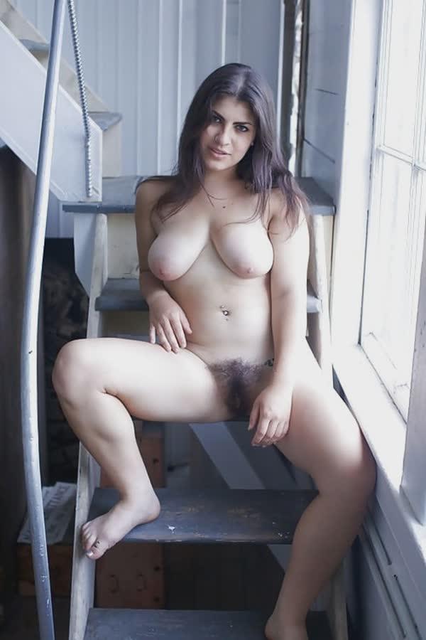fotos-de-bucetas-gostosas-66