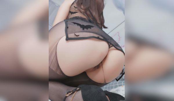 Imagem para Chinesinha amadora em fotos porno