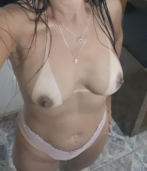 bronzeada-da-buceta-gostosa-2