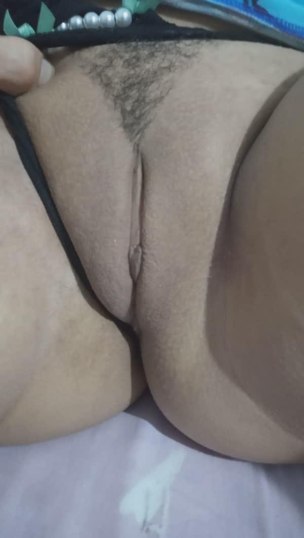 esposa-gostosa-16