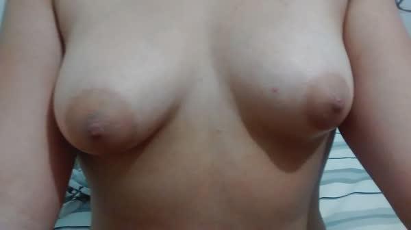 so-teta-gostosa-2