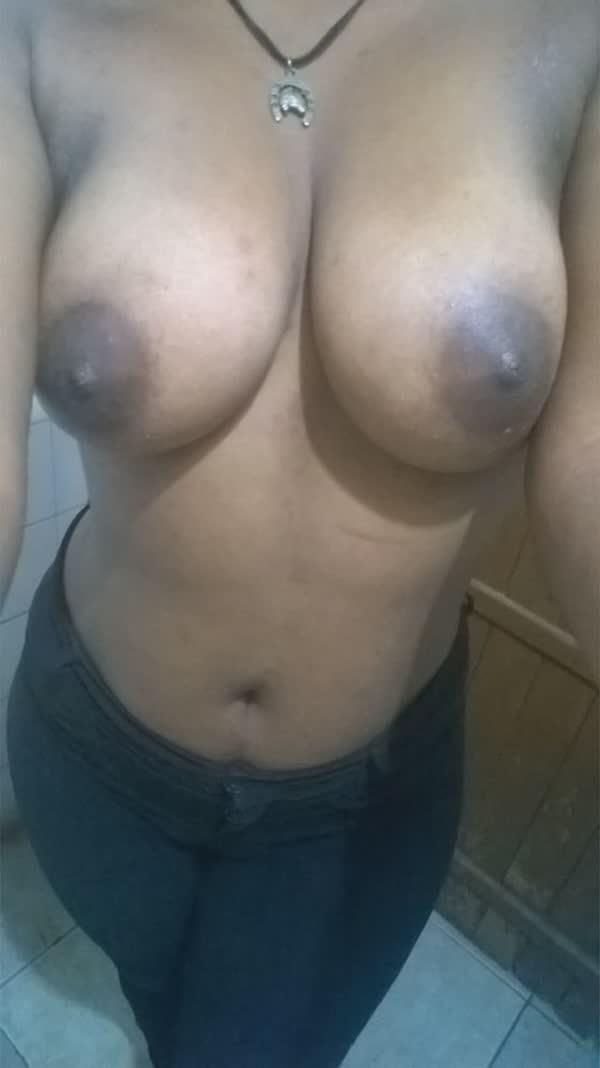 so-teta-gostosa-25