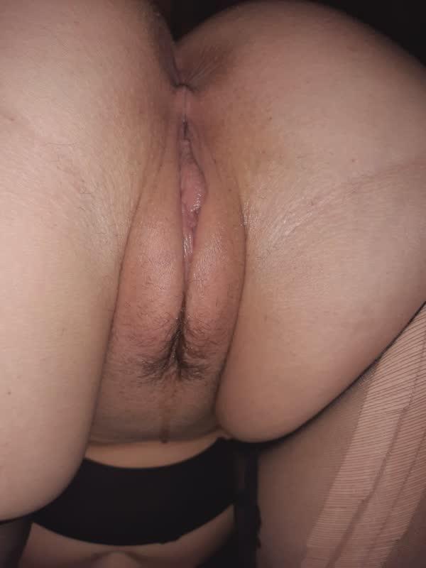 buceta-inchadinha-com-muito-tesao-23