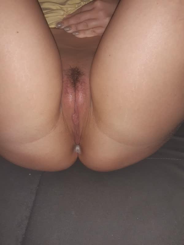 buceta-inchadinha-com-muito-tesao-5