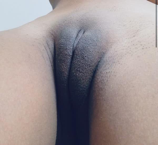 fotos-de-bucetas-mais-gostosas-6