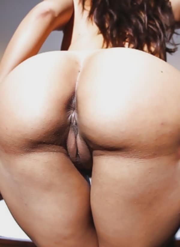 morena-tendo-um-anal-gostoso-2