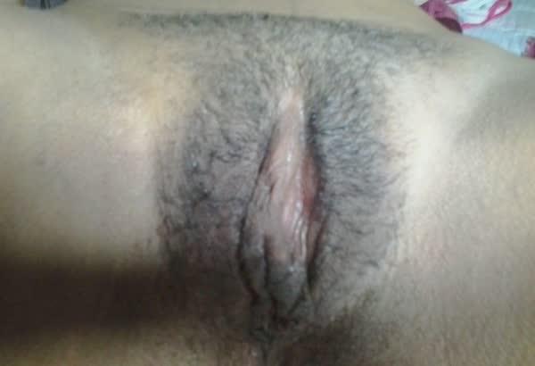 fotos-dessa-amadora-negra-tesuda-4