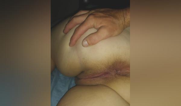 Fotos sensuais dessa amadora tesuda